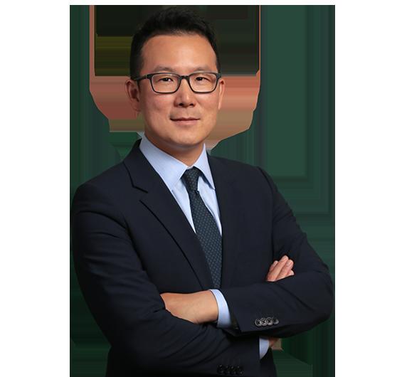 Joon H. Kim