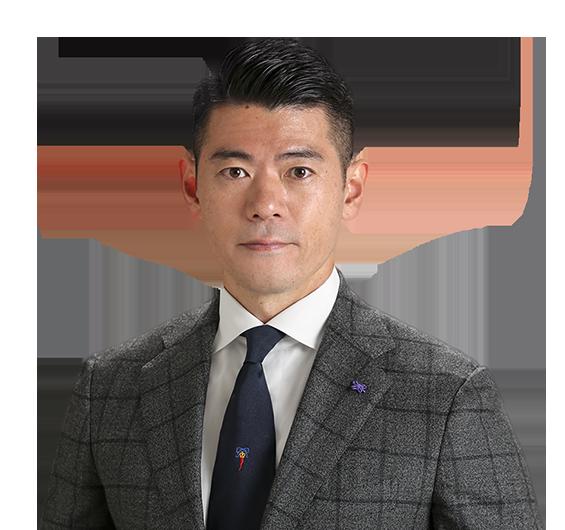 Tomohiro Kitada