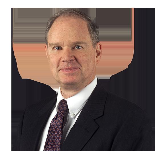 David G. Klaber