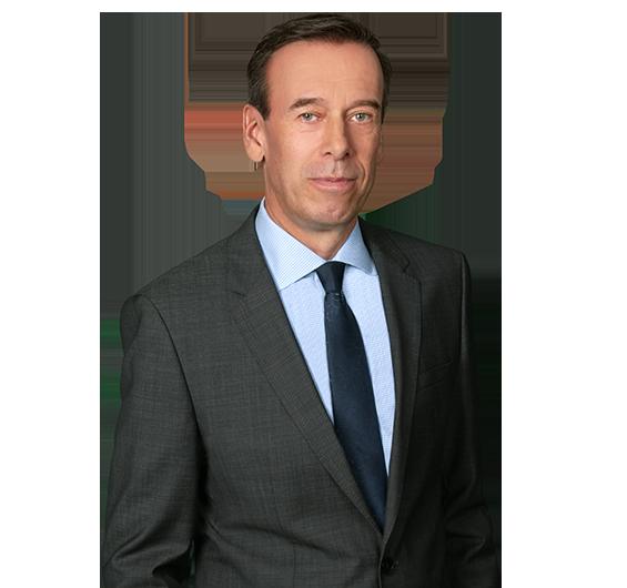 Alexander Kollmorgen
