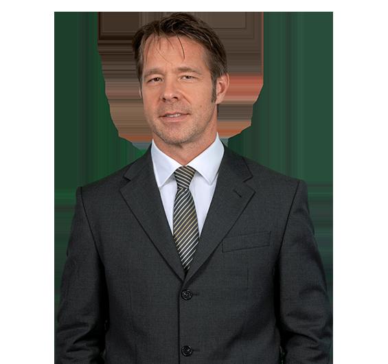 Dr. Uwe Lieschke, LL.M.