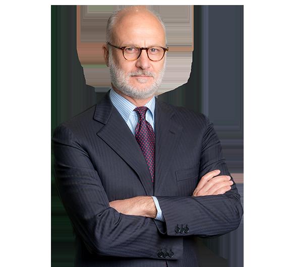 Pasquale Marini