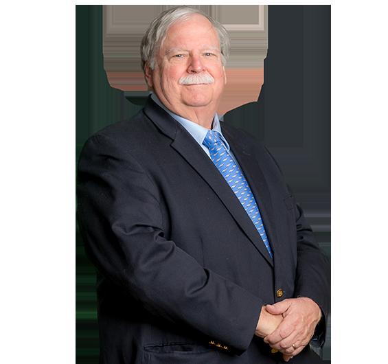 Peter McLean III