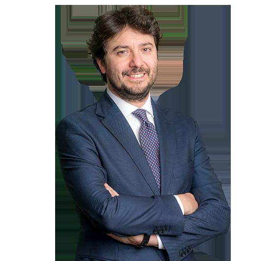 Giovanni Meschia