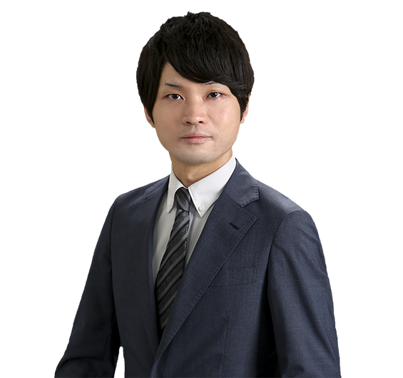 Daisuke Morinaga