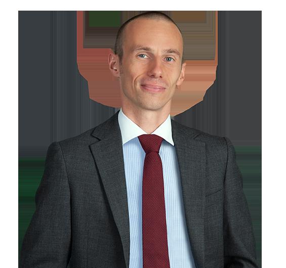 Dr. Thomas Nietsch