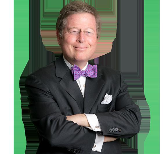 Anthony R.G. Nolan