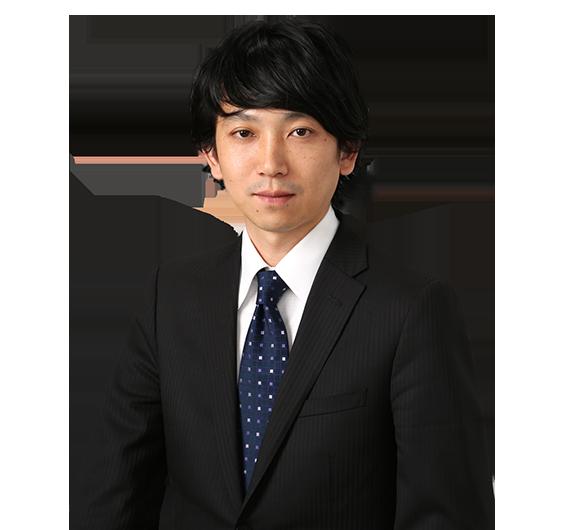 Yuki Okada