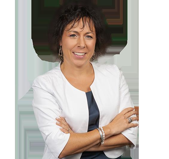 Dr. Martina Ortner