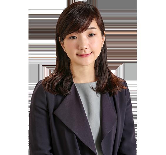 Kayano Oshima