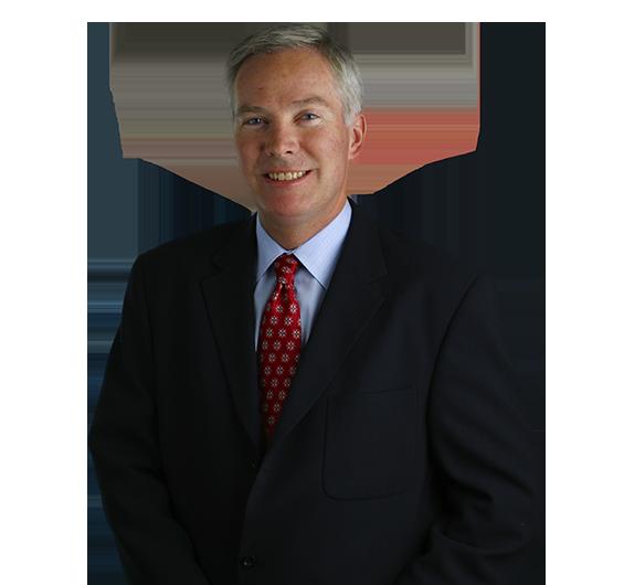 Alan H. Peterson