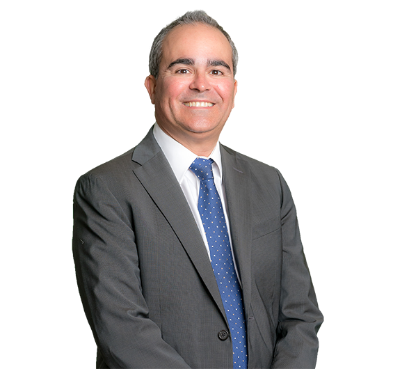 Roberto Podda