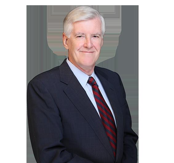 Glenn R. Reichardt