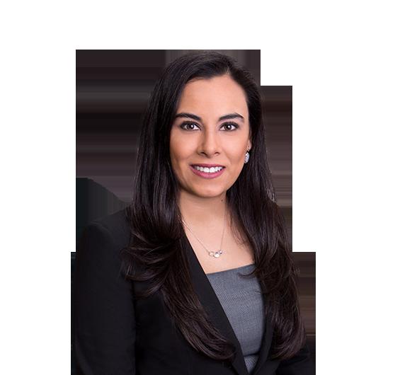 Adriana Reyes