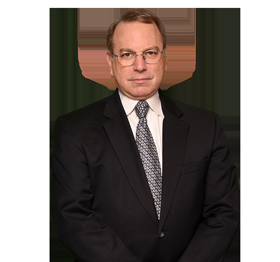 David L. Rieser