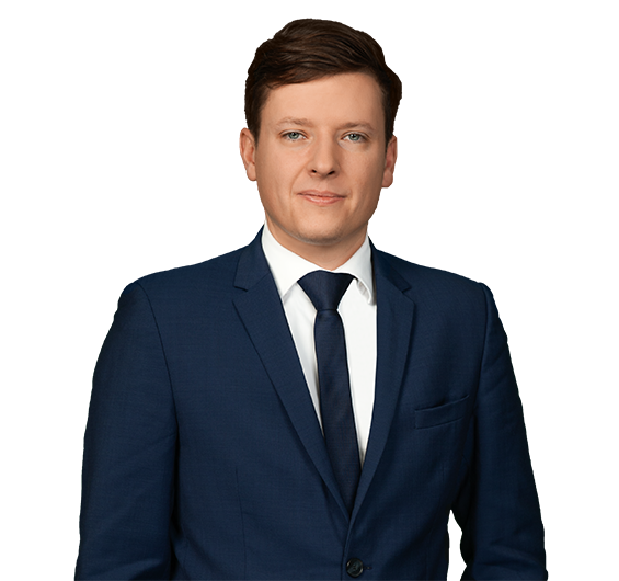 Christian Schäferling