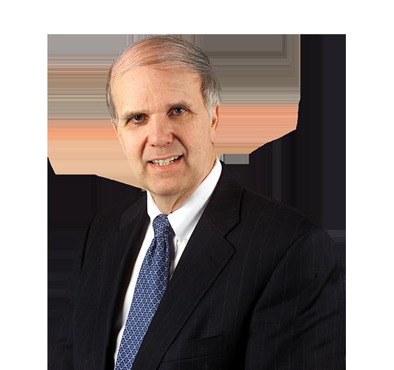 Paul W. Schwendeman