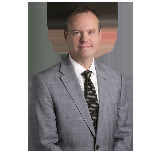 Andrew J. Shipe