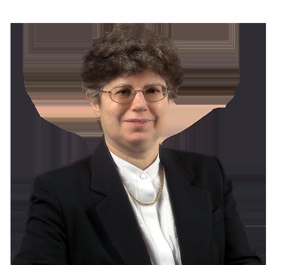 Barbara A. Simanek