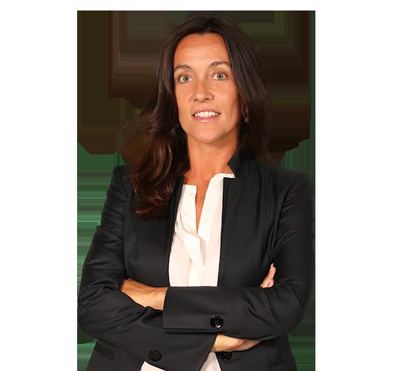 Chiara Toccagni