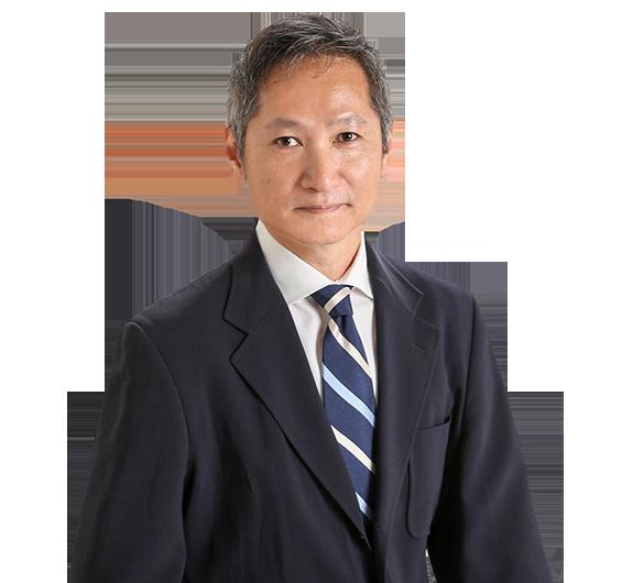 Eiji Yamahara