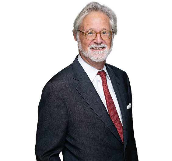 Jeffrey B. Maletta