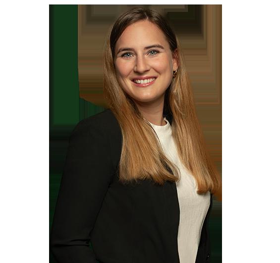 Laura Mayr
