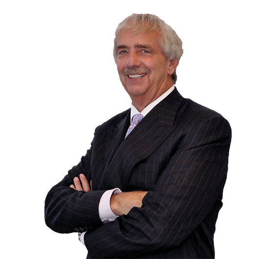 Jerry S. McDevitt