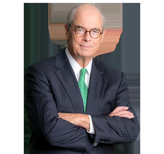Michael D. McKay