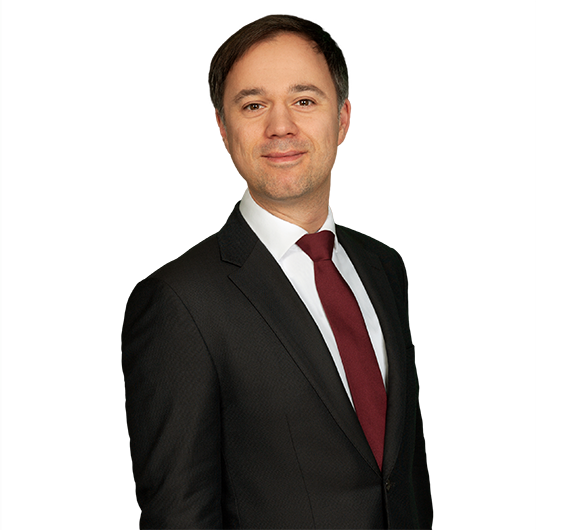Andreas Menge