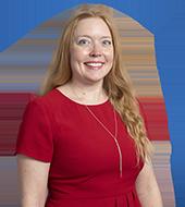Jennifer L. Mersing