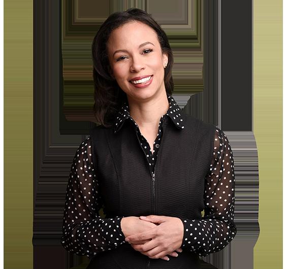 Marisa Murillo