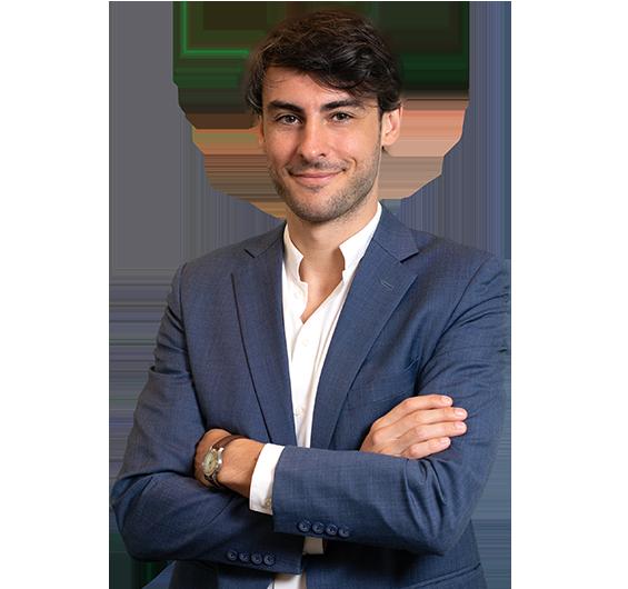 Lucas Nicolet-Serra
