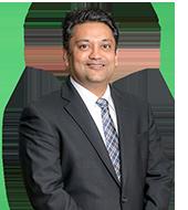 Anil Patel