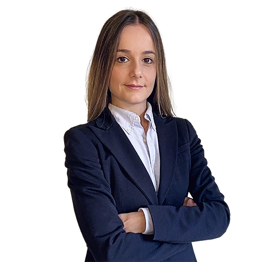 Daniela Proietti