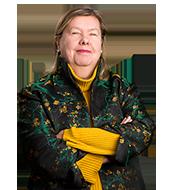 Judith Rinearson