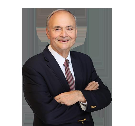 Emanuel L. Rouvelas