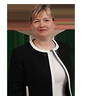 Dr. Anja Rösch
