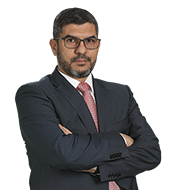Mohammad Rwashdeh