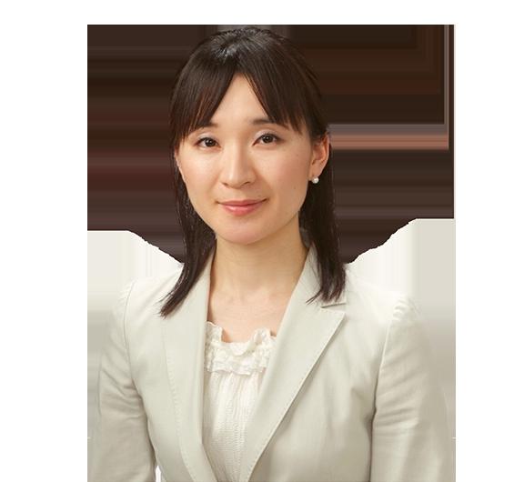 Yuki Sako