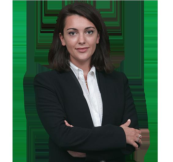 Carolina Sanna