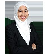 Nur Liyana M. Sinwan