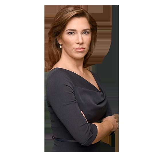 Katherine L. Staba