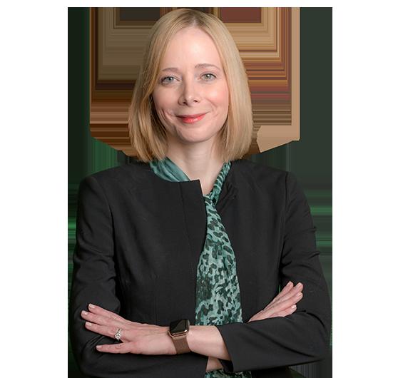 Lisa R. Stark