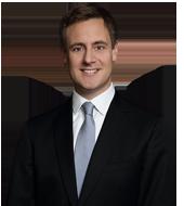 Dr. Jens Steger