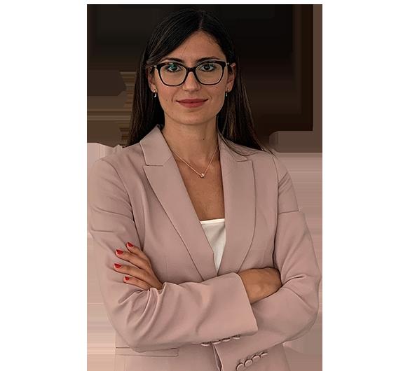 Elisa N. Tambè