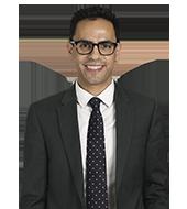 Zaid Abu-Shattal