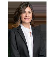 Nazanin Aleyaseen