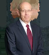 Joel D. Almquist