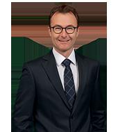 Dr. Christian Büche